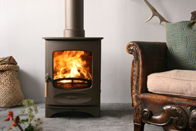 TFS become new premier Charnwood dealer!