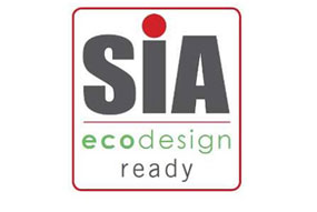 Ecodesign Ready Stoves and Air Quality