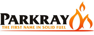 Parkray woodburning stoves